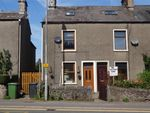 Thumbnail for sale in Bank Terrace, Ulverston