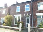Thumbnail for sale in Leyland Lane, Leyland