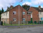 Thumbnail to rent in Oxengate, Arnold, Nottingham