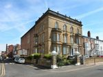 Thumbnail to rent in Promenade, Southport