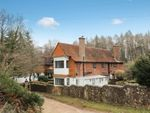 Thumbnail to rent in Witley Park, Thursley, Godalming