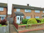 Thumbnail for sale in Prince Philip Road, Colchester