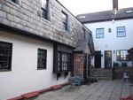 Thumbnail to rent in Victoria Court, Tower Court Mews, Westcliff-On-Sea