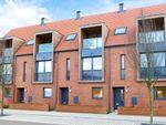 """Thumbnail to rent in """"Lark"""" at Derwent Way, York"""