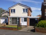 Thumbnail for sale in Windermere Drive, West Auckland, Bishop Auckland