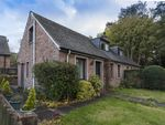 Thumbnail for sale in Tor View, Contin, Strathpeffer, Highland