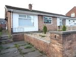 Thumbnail to rent in Bridgewater Street, Hindley
