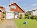 Thumbnail for sale in Urmond Road, Canvey Island