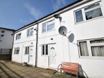 Thumbnail for sale in New Bedford Road, Luton