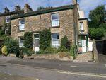 Thumbnail for sale in Reservoir Road, High Peak, Derbyshire