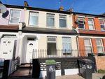 Thumbnail to rent in Langham Road, Tottenham