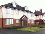 Thumbnail to rent in Queenscroft Court, Queensville Avenue, Stafford