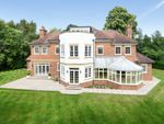 Thumbnail to rent in Woodland Way, Kingswood, Tadworth