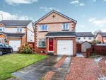 Thumbnail for sale in Limeview Road, Paisley