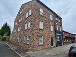 Thumbnail to rent in Boaler Street, Liverpool