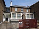 Thumbnail to rent in Warren Road, Manor Park