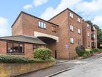Thumbnail for sale in Hollies Court, Banbury