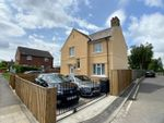 Thumbnail for sale in Deans Way, Gloucester