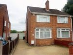 Thumbnail for sale in Forge Lane, Kingswinford