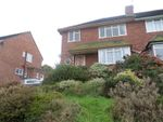 Thumbnail for sale in Telford Road, Wellington, Telford