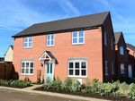 Thumbnail to rent in Henhurst Hill, Burton-On-Trent