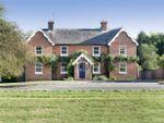 Thumbnail for sale in Upper Green Road, Shipbourne, Tonbridge, Kent