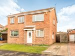 Thumbnail to rent in Victoria Avenue, Hatfield, Doncaster