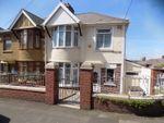 Thumbnail for sale in Bracken Road, Margam, Port Talbot, Neath Port Talbot.