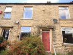 Thumbnail to rent in Chadwick Street, Rochdale