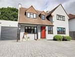 Thumbnail for sale in Moffats Lane, Brookmans Park, Hertfordshire