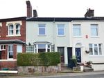 Thumbnail to rent in Penkhull Terrace, Penkhull, Stoke-On-Trent