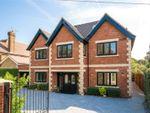 Thumbnail for sale in Rogers Lane, Stoke Poges, Buckinghamshire