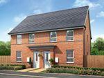 "Thumbnail to rent in ""Finchley"" at Melton Road, Edwalton, Nottingham"