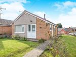 Thumbnail for sale in The Oval, North Anston, Sheffield