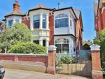 Thumbnail for sale in Brading Avenue, Southsea