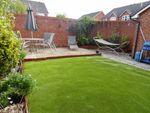 Thumbnail for sale in Spring Gardens, Rhosddu, Wrexham