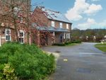 Thumbnail for sale in Felstead Crescent, Stansted