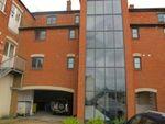 Property history Walton Building, North Street, Wiltshire BA12