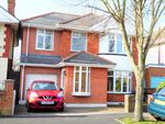 Thumbnail for sale in Clingan Road, Southbourne, Bournemouth
