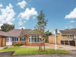 Thumbnail for sale in Ashfurlong Crescent, Sutton Coldfield