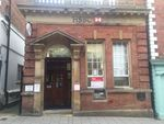 Thumbnail to rent in Prominent Retail Unit, 7 High Street, Whitchurch, Shropshire