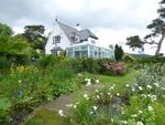 Thumbnail for sale in Llanbedr-Y-Cennin, Conwy, North Wales