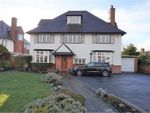 Thumbnail for sale in Birkenhead Road, Wirral