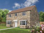 Thumbnail to rent in Tregony Road, Probus, Truro