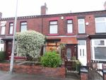 Thumbnail for sale in St. Helens Road, Middle Hulton, Bolton, Greater Manchester