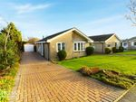 Thumbnail for sale in Anson Grove, Bradford, West Yorkshire