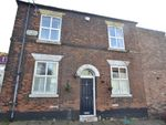 Thumbnail to rent in Slack Street, Macclesfield, Cheshire