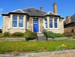 Thumbnail for sale in Lady Nairn Avenue, Kirkcaldy