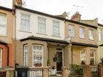Thumbnail for sale in Clifford Road, Walthamstow