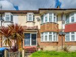Thumbnail for sale in Northview Crescent, London